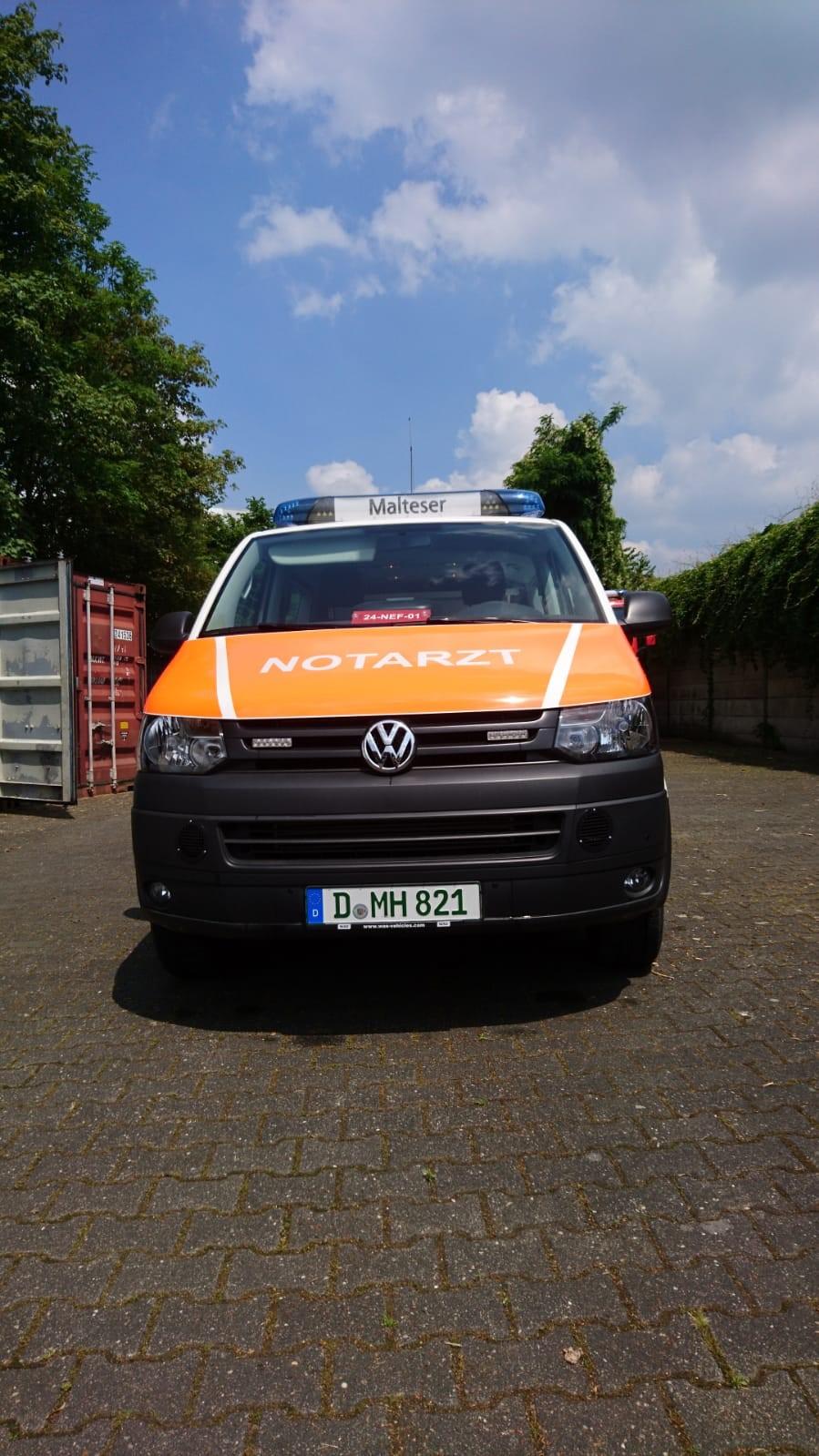 8a659e5df1NEF_vorne.jpg