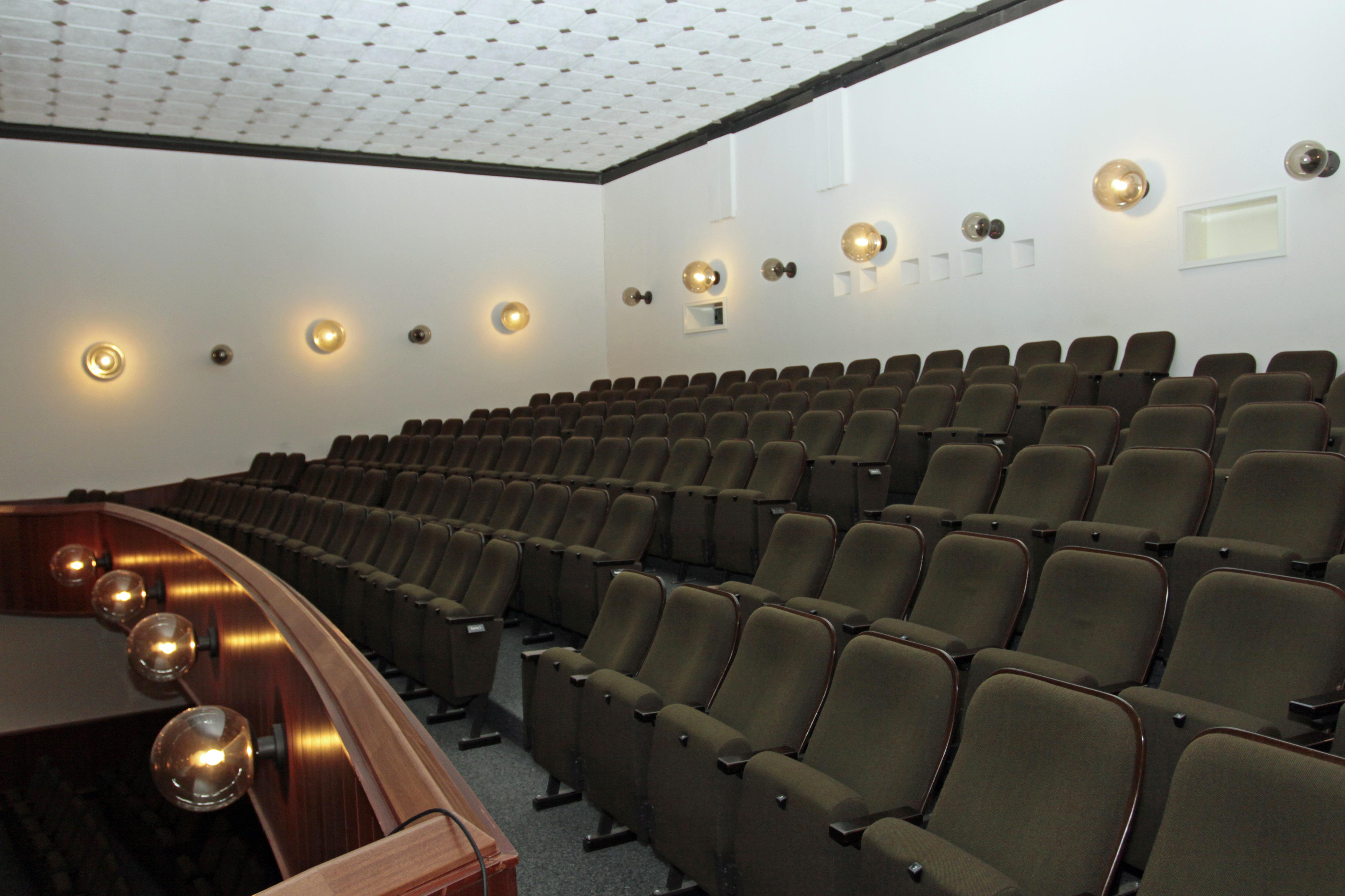 728895e83fstadttheater_-_balkon-2.jpg